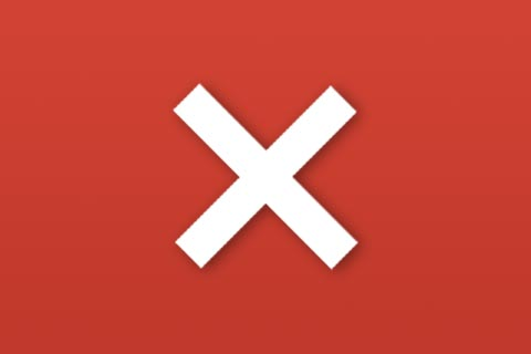 FORT FLOOR - Industrial floor cleaning